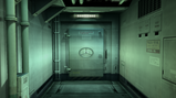 MGS2 - Tanker - Deck-A Crew's Quarters Pic 3