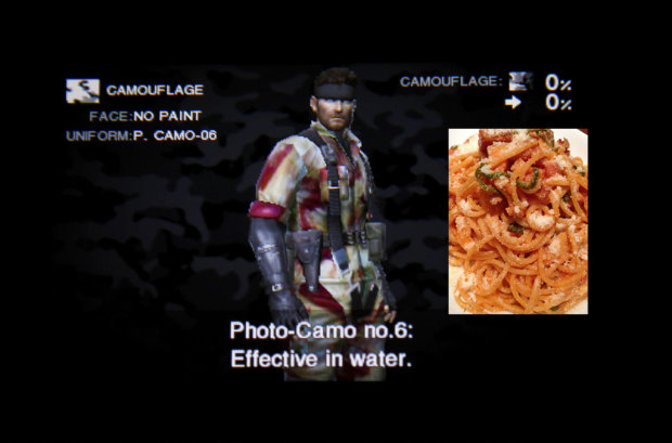 File:Z11059706Q,Metal-Gear-Solid--Food-Eater-3D.jpg