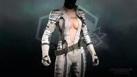 MGSV-The-Phantom-Pain-DLC-The-Boss