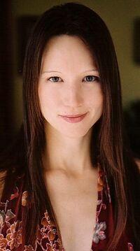 Kim Mai Angela Guest
