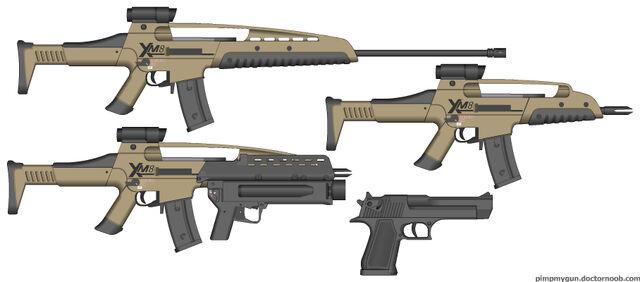 File:Rat Patrol Team 01 Weapons.jpg