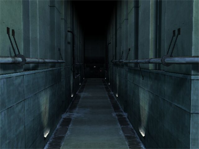 File:Underground Passage Pic 5 (Metal Gear Solid The Twin Snakes).jpg