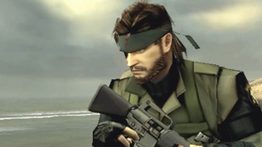 Big Boss (Peace Walker).png