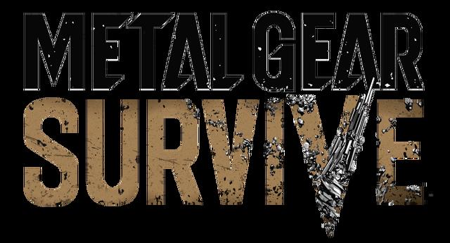 File:Metal-Gear-Survive-Logo.png