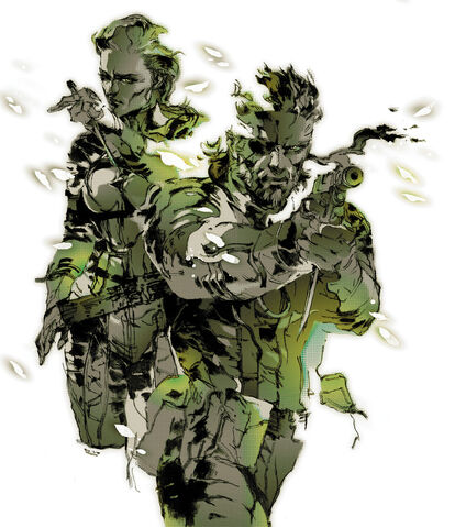 File:Metal-gear-solid-hd-collection-playstation-3-ps3-1313597166-024.jpg