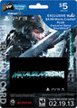 Metal-gear-rising-ps3