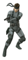 MGS2 Solid Snake.png