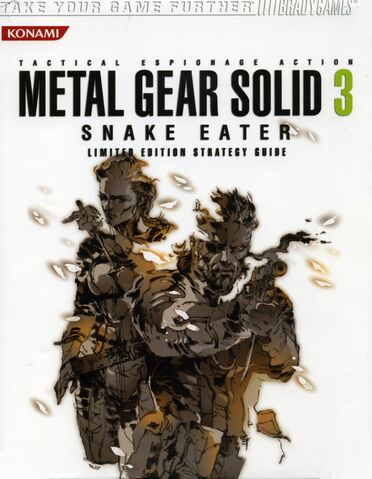File:Metal-gear-solid-3-snake-eater-limited-edition-strategy-guide-001.jpg