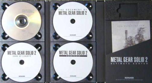 File:Metal Gear Solid 2- Substance Ultimate Sorter (Black Edition).jpg