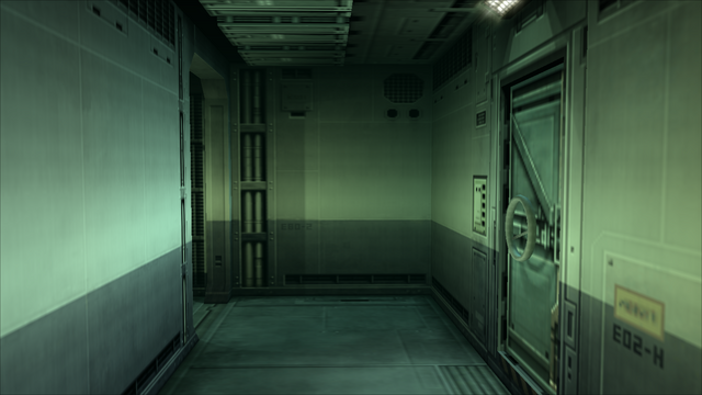 File:MGS2 - Tanker - Deck-A Crew's Quarters Pic 7.png