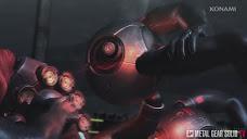 File:MGR BossBattles Mistral48 MGSTV.jpg