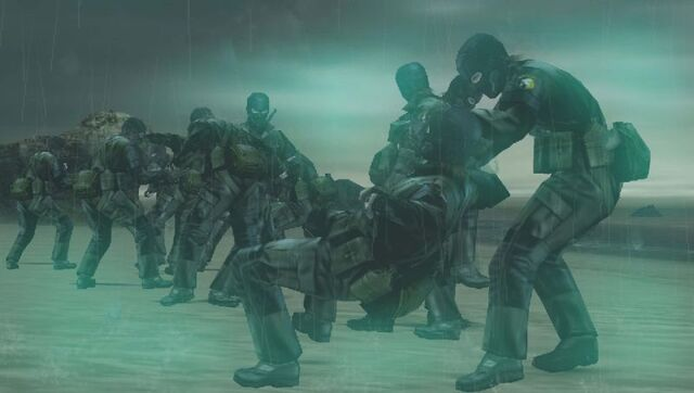 File:Metal-gear-solid-peace-walker-playstation-portable-psp-005.jpg