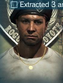 File:Platoon leader.jpg