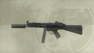 File:Mp5a2 4-300x170.png