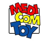 N medicom-toy-logo 1340920587