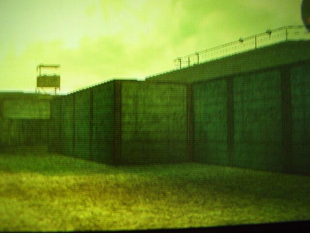File:Prison truck entrance.JPG