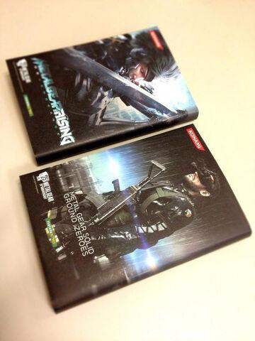 File:Metal-Gear-Book-Covers1.jpg
