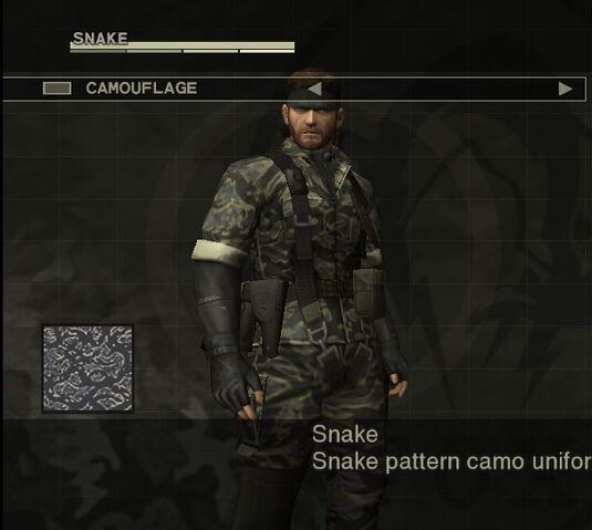 File:Mgs3 hd snake.jpg