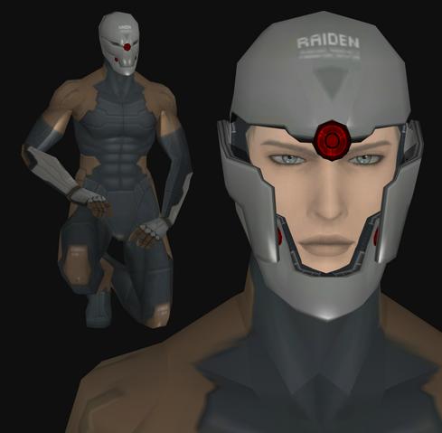 File:Metal gear solid 2 raiden ninja.png