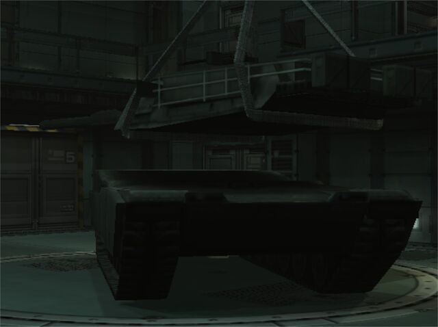 File:M1 Tank Right Pic 1 (Metal Gear Solid The Twin Snakes).jpg