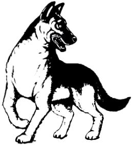 File:MG Dogs Of War.png