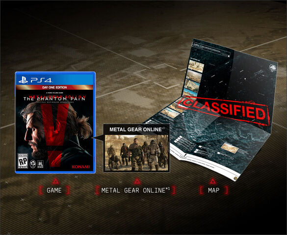 File:Metal-Gear-Solid-V-The-Phantom-Pain-Day-One-Edition-Contents.jpg
