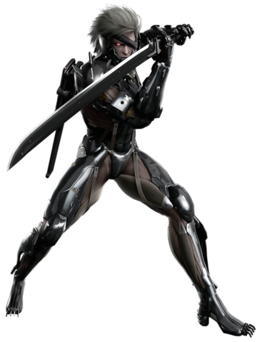 File:Metal gear rising revengeance raiden render by ivances-d5g0ytw.png