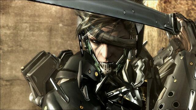 File:Metal-Gear-Rising1.jpg