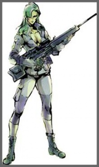 File:200px-Sniper WOlf.jpg