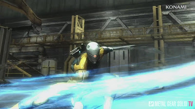 File:MGR GrayFox Trailer Pic18 MGSTV.jpg