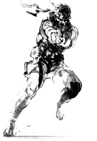 File:Mgs2-solid-snake-bw.jpg