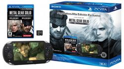 PS-Vita-Metal-Gear-Solid-HD-Collection