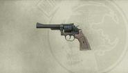 M19 4