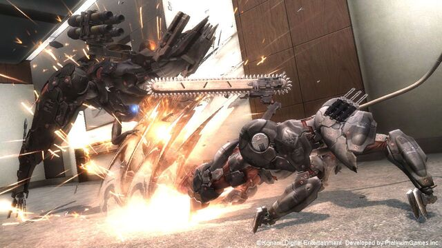 File:Unmanned Clash.jpg