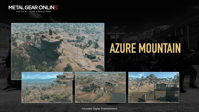 File:MGO-DLC-Azure-Mountain.jpg