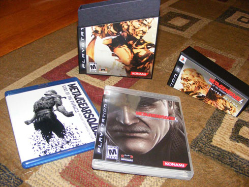 File:Metal gear pix (20).jpg