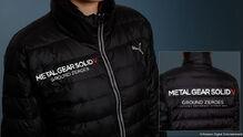 MGS-GZ-Lottery-Jacket