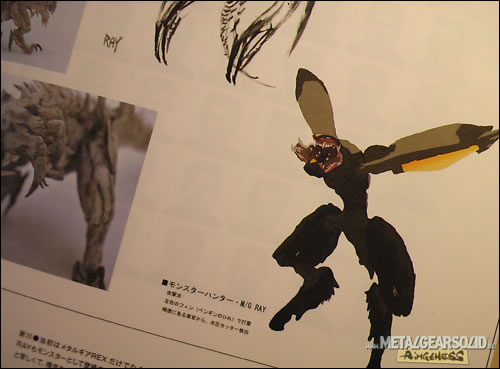 File:Peace-walker-artbook-153.jpg