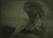 Tumblr inline mpu1gp9FK81qz4rgp
