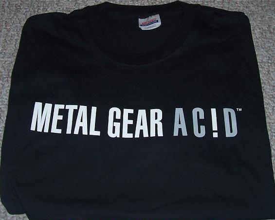 File:Acidt-shirt.jpg