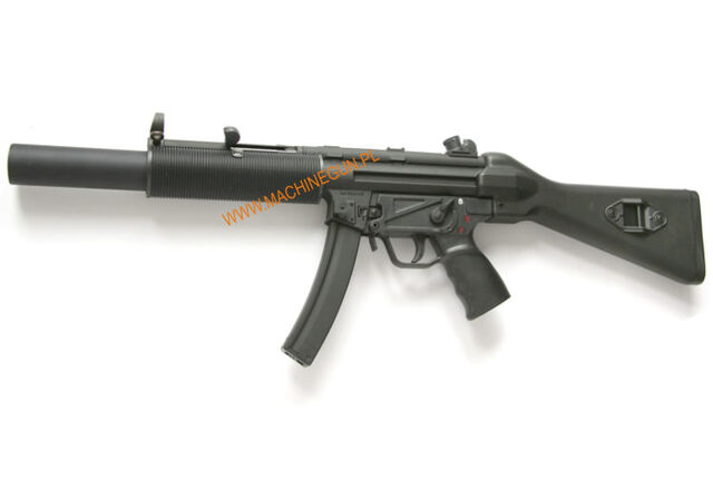 File:Ca mp5sd2 bt.jpg