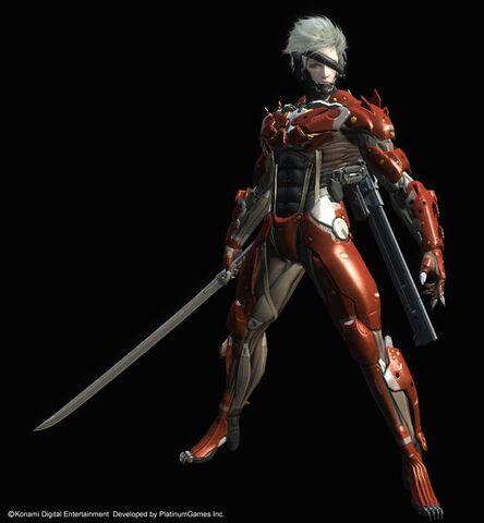 File:Metal-Gear-Rising-Revengeance 2012 12-04-12 006.jpg
