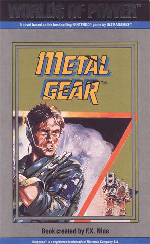 File:Metal Gear world of power.jpg