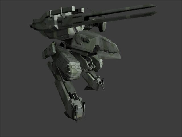 File:Metal Gear Rex Pict 2 (Metal Gear Solid 2 The Document of).jpg