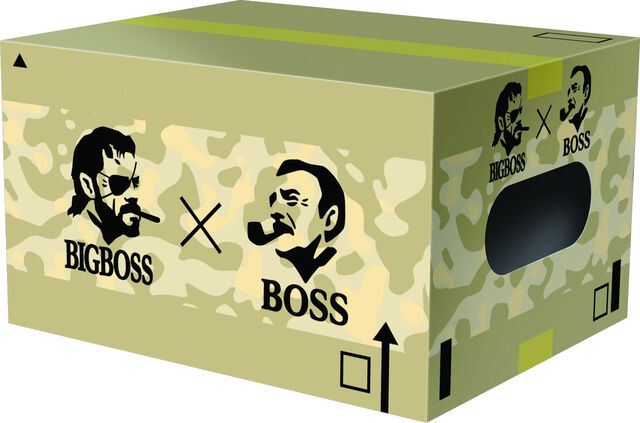 File:Big-Boss-x-Boss-Collaboration-Box-6.jpg