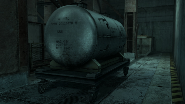 File:Tank Wagon 1 Pic 1 (Metal Gear Solid 4).png