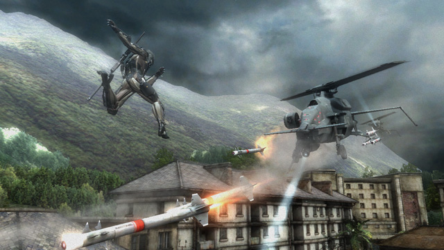 File:Helicopter Raiden jump on missile.jpg