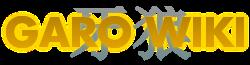 Newgarowiki