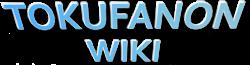 Tokufanonwiki