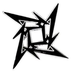 File:Metallica.Shurican.png
